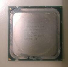 CPU 775 Intel Core 2 Duo E7300 2.66 Ghz SLAPB MALAY
