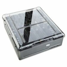 Decksaver Pioneer DJM800 Cover For Pioneer DJM500 / DJM600 / DJM700 / DJM800 ...