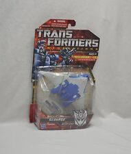 Generations SCOURGE Deluxe sealed Decepticon Sweep Classics CHUG G1 Transformers