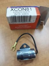 Quinton Hazell Car Ignition Condensers