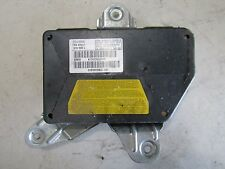 BMW E39 Ser 2 Rear Right Driver Side Door SRS Airbag OEM 41707262201E