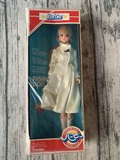 Takara Barbie doll American Girl Fashion