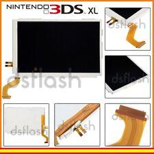 Pantalla superior para Nintendo 3DS XL