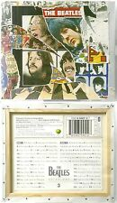 THE BEATLES : ANTHOLOGY N° 3 ( 2 CD )