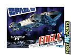 MPC MPC913 1/72 Space: 1999 Eagle Transporter 14 plastic model kit  MPC913