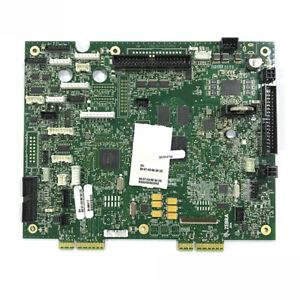 Main Logic Board Motherboard for Zebra ZT610 Thermal Label Printer 1074244-01