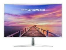 Brand New Samsung LC32F397FWNXZA 32 inch Curved Full-HD Widescreen LCD Monitor