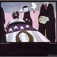Joan Baez - Blessed Are [New CD] UK - Import
