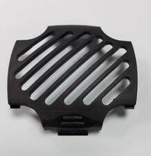 Paslode Black Grill fits IM65/A/50  Nail Guns - 013715 / 900801