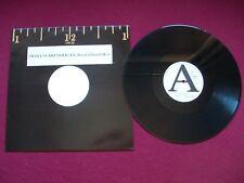 "WET,WET,WET - UK 1989 The Ben Liebrand Mix - Promo 12"" Vinyl Single. M-/EX+"