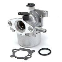 Carburetor For Briggs & Stratton Craftsman 794304 796707 799866 790845 799871