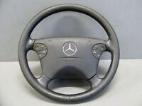 Mercedes Classe E Break (S210)E 280 T Volant