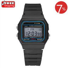 Casio Classic F91W-1 Wrist Watch for Men