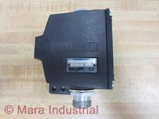 Balluff BNS-819-X645-D02-R12-100-10 Micro Switch BNS819X645D02R1210010 - Used