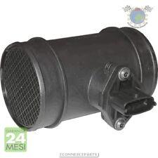 XR6MD DEBIMETRO Meat PEUGEOT BOXER Furgonato Diesel 2001>P