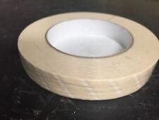 "Sterilization Tape 3/4"" x 60 Yds Roll Autoclave Indicator Tape DENTAL TATTOO"
