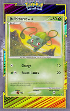 Bulbizarre -Platine:Vainqueurs suprêmes - 93/147 - Carte Pokemon Neuve Française