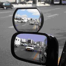 SQUARE Eye Blind Spot Specchio da Van Comfort VC10NC0102