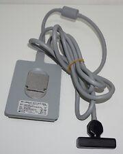 Sonosite micromaxx ultrasonidos cabeza slt/10-5 MHz 52mm linear matriz transducer