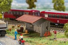 Faller Shed or Shelter 130185 HO Scale (suit OO also)