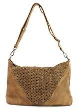 FREDsBRUDER Cross Body Bag V Arrow - Luxury