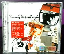 Razorlight CD Up All Night CD Album,Special Edition,Golden Touch,Fast Free P&P