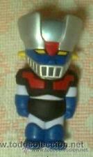 Figura Mazinger Z: Mazinger antiestres