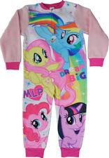 My Little Pony One Piece Nightwear (2-16 Years) for Girls