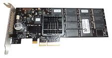 FUSION-IO FS1-004-640-CS-0001 640GB PCI-E X 4 MLC IO-DRIVE SOLID STATE DRIVE