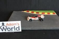 Tenariv Tyrrell Ford 003 1973 1:43 #26 Eddie Keizan (RSA) Kyalami GP (KL)