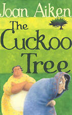 Good, The Cuckoo Tree (The Wolves Of Willoughby Chase Sequence), Aiken, Joan, Bo