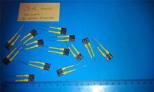 Fused 3.6 ohm resistors X 1 steering wheel hub seat airbags removal Lexus