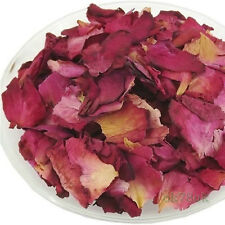 pure natural Hibisus Sabdariffa Hibiscus Flowers Beauty Herbal Herbs TEA 50g