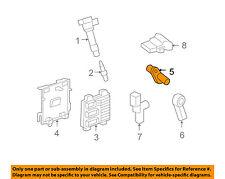 GM OEM-Engine Crankshaft Crank Position Sensor CPS 12613030