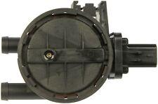 Fuel Vapor Leak Detection Pump Dorman 310-500