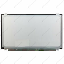 "New 15.6"" LED Display Screen Compatible For NT156WHM-N42 Notebook Panel"
