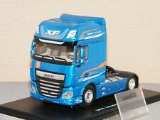 Tracteur DAF XF My 2017 Truck of the Year ELIGOR 143 - 116328