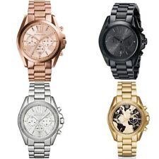 Orologi da polso Michael Kors donna con cronografo