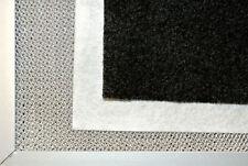 Filtermatten dunstabzugshaube günstig kaufen ebay