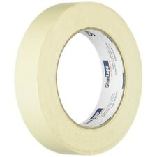 "New listing Shurtape Economy Masking Tape - 1"" x 60 yds. - 1"" X 60 Yds."