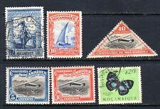 Mozambique Selection [2111]