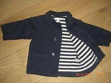 Velvet Baby Boys' Clothing 0-24 Months