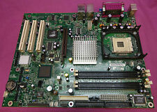 Intel S875WP1-E Entry Server Socket 478 Motherboard Tested and Operational