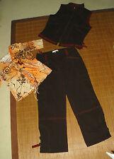 Damen-Shirts aus Baumwollmischung mit/Damenkombinationen