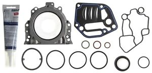 Engine Conversion Gasket Set-Eng Code: BPY Mahle CS54601