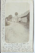 CP 62 PAS-DE-CALAIS - Carte-Photo - Saulty