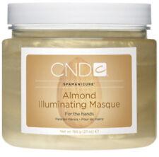 CND SpaManicure Almond Illuminating Masque - 27 OZ