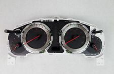 NEW Genuine OEM Mazda CX-9 Speedometer Odometer Tachometer Instrument Cluster