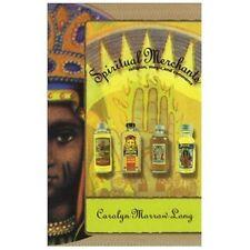 Spiritual Merchants : Religion, Magic and Commerce by Carolyn Morrow Long...