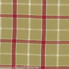 Moda WOVEN Fabric ~ ETCHINGS ~ by 3 Sister/'s 12022 19 by 1//2 yard